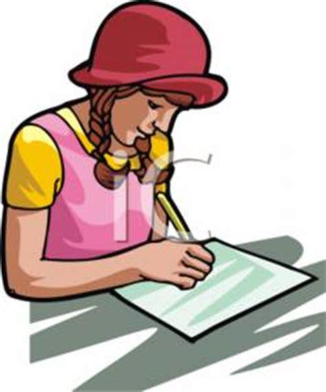 SPM SAMPLE OF ESSAYS - DIRECTED WRITING - Blogger